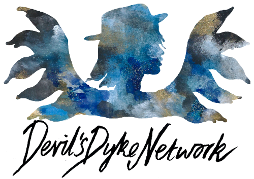 Devil's Dyke Network